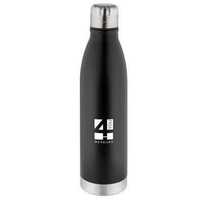 Trinkflasche Generation Refill ProAntibak 750 ml mit Logo