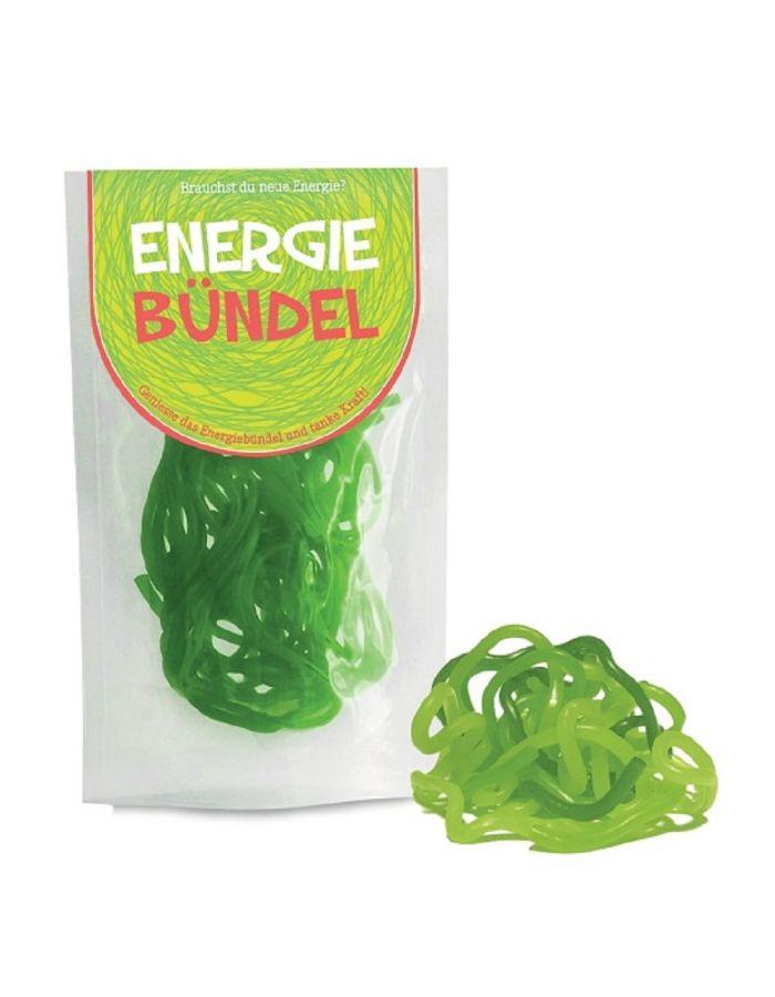 Energie Bündel - individuell gestaltbar